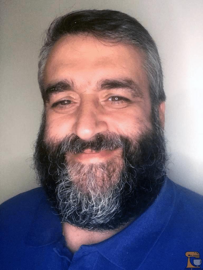 Massimo-di-Gregorio