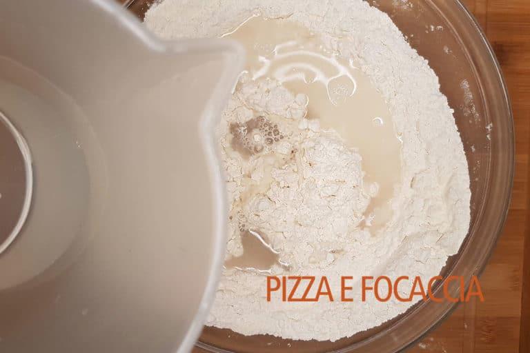 focaccia-genovese-acqua-farina