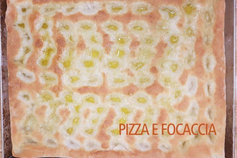 focaccia-genovese-cotta