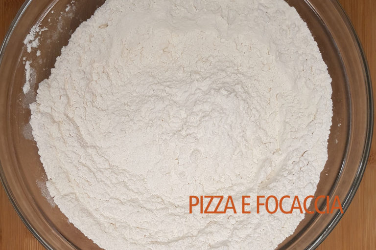 focaccia-genovese-farina