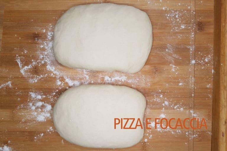 focaccia-genovese-panetti