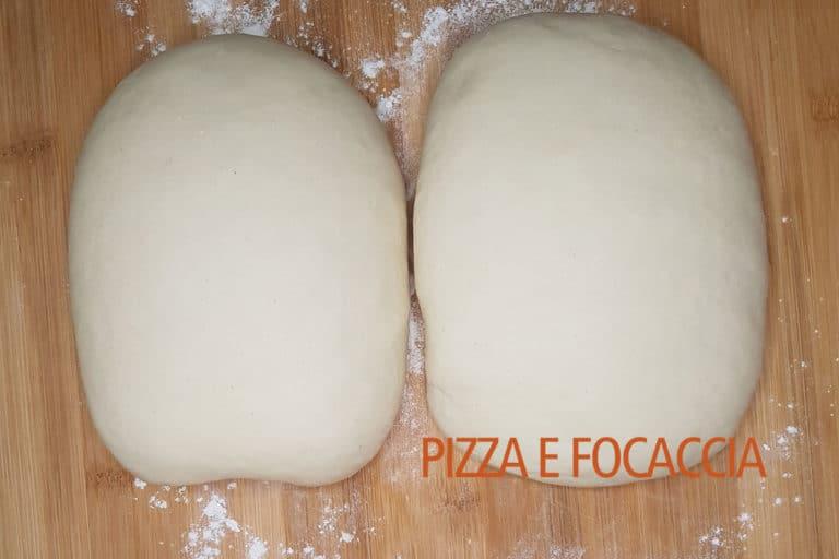 focaccia-genovese-panetti-panetti-dopo-30m