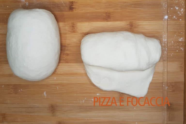 focaccia-genovese-piega-2