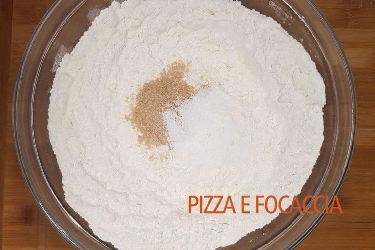 focaccia-genovese-sale-e-zucchero