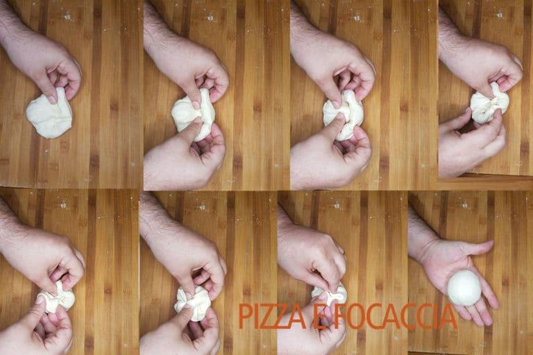 pamini-all-olio-panino