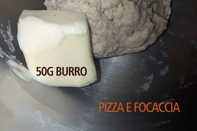 panini-al-latte-burro
