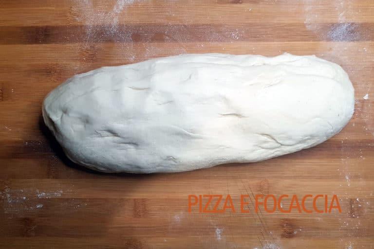 panini-al-latte-panetto-forma