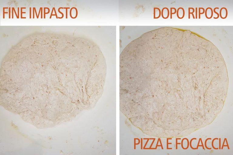 pizza-bonci-impasto