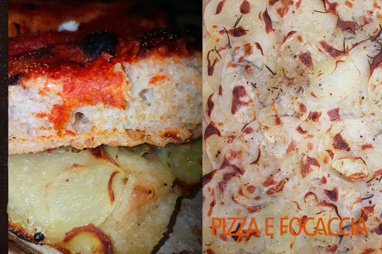 pizza-bonci-pizze