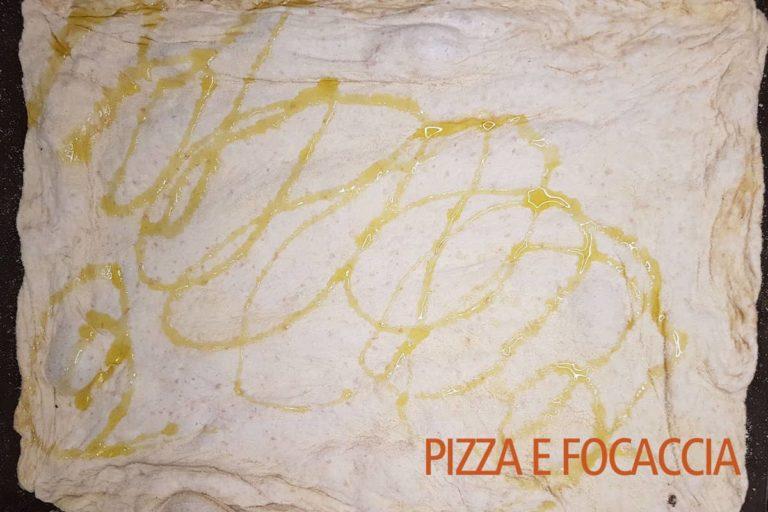pizza-bonci-teglia