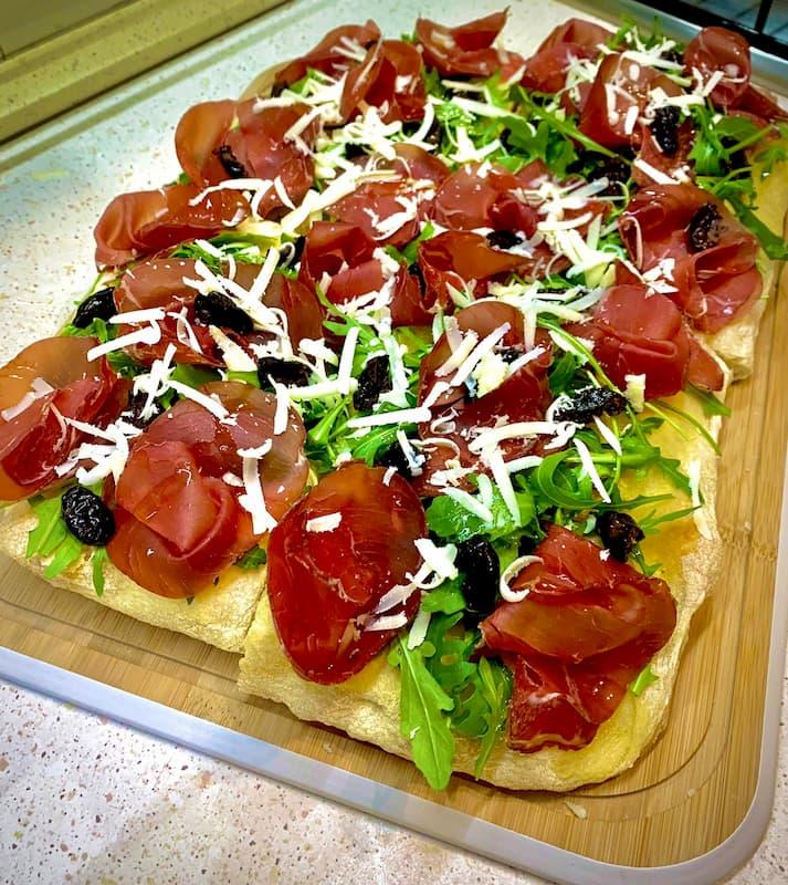 Impasto-pizza-veloce