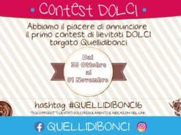 GRAFICA CONTEST DOLCI 01